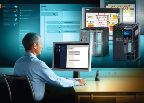 Future Trends in PC-Based Data Acquisition