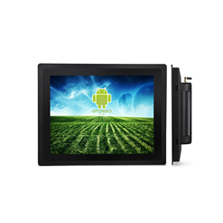 Industrial Android AIO Tablet