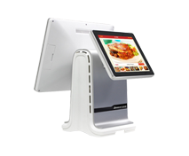​Pos System Accessories For Small Business